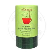 有機南非博士綠茶 (頂級南非茶未發酵)40包/罐–Wild Cape野角