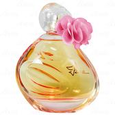 【17go】 (即期品)SISLEY 希思黎 IZIA 伊之露香水年度限量瓶(50ml)