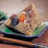【品香肉粽專家】台南傳統肉粽10入(3盒)團購價!!