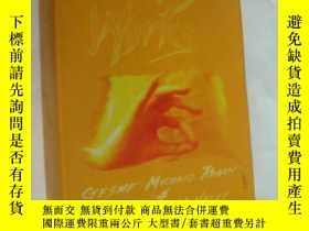 二手書博民逛書店How罕見Yoga Works:healing yourself and others with the Yoga