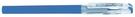 《享亮商城》A-1329B 藍色  0.5mm針型考試專用中性筆  巨倫