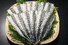水針魚一夜干,$160(4片/包),特別...
