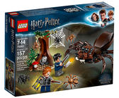 樂高LEGO Harry Potter 哈利波特 阿拉戈克的巢穴 75950 TOYeGO 玩具e哥