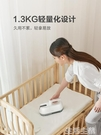 除螨儀 美的無線除螨儀家用床上無線去螨蟲神器除螨床上螨蟲儀B5D 生活主義