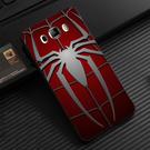 三星 Samsung Galaxy J7 2016 J710 手機殼 軟殼 保護套 蜘蛛