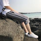 短褲男夏天五分褲寬鬆運動褲夏季休閒褲子