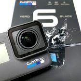 原廠 GoPro6 Hero6 Black 彩色版 運動攝影機 防水相機 攝影運動 全球保固【GP001】