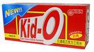 ★超值2件組★日清Kid-O三明治餅乾-奶油巧克力150g【愛買】