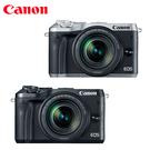 ◎相機專家◎ Canon EOS M6 ...