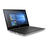 HP Probook 440 G5 14吋筆電(3DH92PA)