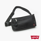 Levis 男女同款 機能系隨身腰包 / 回收再造纖維