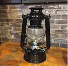 [協貿國際]   小號手提煤油燈擺件咖啡...