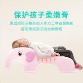洗頭椅 可折疊兒童洗頭躺椅寶寶洗頭椅小孩洗頭床加大號嬰兒洗發架可坐躺YYP