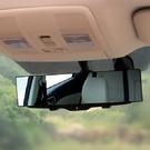 加大防眩目白鏡 廣角大視野後視鏡 300MM 防昡鏡 汽車倒車鏡 曲面鏡 後照鏡 後視鏡 沂軒精品 A0331