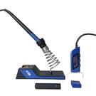 ATTEN安泰信 USB數位溫控電烙鐵 ...