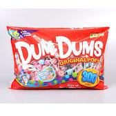 c美國【DUM DUM】POPS綜合棒棒糖1.44kg