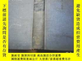 二手書博民逛書店READINGS罕見IN BUSINESS CYCLE THEORYY1712 READINGS IN BUS
