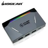 【IOGEAR】KeyMander 2 跨遊戲平台鍵鼠轉換器