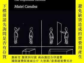 二手書博民逛書店Comparison罕見In AnthropologyY256260 Matei Candea Cambrid
