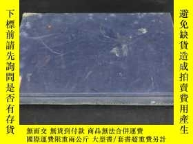 二手書博民逛書店THE罕見CONTACT PHASE OF BLOOD COAG