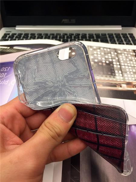 King*Shop~浮雕美國隊長 三星Note5手機殼J7保護套2016版J7防摔空壓殻軟殻