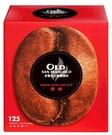 [COSCO代購] CA293167 OSF 3IN1 COFFEE 老舊金山 原味拿鐵咖啡 三合一 20公克X125包