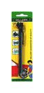 筆型胎壓計---攜帶方便、隨時量胎壓