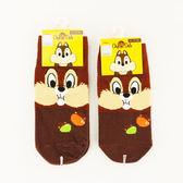 奇奇直版襪(15~22cm/22~26cm)【愛買】