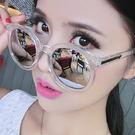 墨鏡 太陽眼鏡 造型 正韓 東京著 ra...