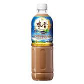 麥香阿薩姆奶茶600ml*4入【愛買】