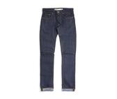 Deus Ex Machina Albero Skinny 牛仔褲    騎士衝浪品牌 -  (深藍)