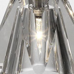時尚簡約水晶 燈具