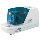 【熱門採購款】【隔日配】 MAX 美克司 EH-70F 電動釘書機 ( 適用針型號 NO.70FE ) /台