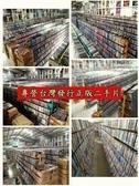 挖寶二手片-C07-000-正版DVD-電影【鍋蓋頭1+2+3/系列3部合售】-(直購價)