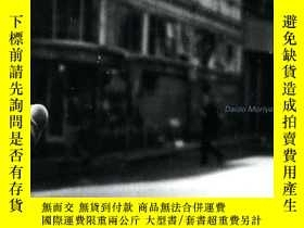 二手書博民逛書店transit 森山大道罕見Daido MoriyamaY358452 森山大道 出版2002