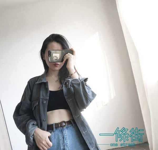 皮帶女百搭時尚個性韓版版腰帶