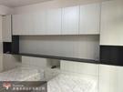 【歐雅系統家具】系統家俱 系統收納櫃 系統床頭櫃 系統收納櫃 原價133406 特價 93384