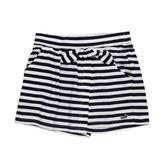 『小鱷魚童裝』條紋褲裙(10號~18號)531656