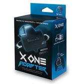 [哈GAME族]免運費 可刷卡●好康下殺●BROOK 雲城 XBOXONE 電池無線轉接器 轉換器 支援Switch/PS4/PC