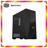 微星 第九代 i7-9700KF 處理器 RGB散熱器 高速 PCIE 硬碟GTX2060S超強上市