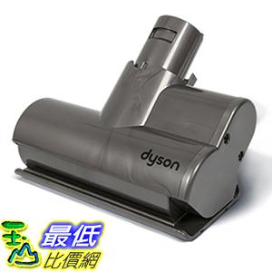 [美國直購]  Dyson Animal型吸塵螨  床墊吸頭 迷你電動吸頭 962748-01 DC59 DC62 V6 適用