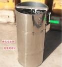 搖蜜機 搖蜜機304全不銹鋼加厚打蜜桶小型家用蜂蜜分離機中蜂打糖機 交換禮物