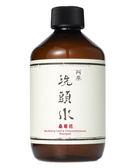 【阿原肥皂】桑菊花洗頭水250ml-溫和清爽溫潤保溼(乾性/敏感)