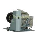 VIVITEK原廠投影機燈泡5811117176-SVV/適用機型D516、D517、D518、D519