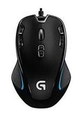 [富廉網] 限量促銷 羅技 Logitech G300s 電競遊戲滑鼠