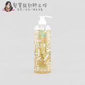 立坽『洗髮精』崎莎琪公司貨 E-saki 柔光護色保濕潔髮露1000ml HH04