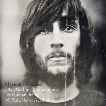 麥斯米蘭 凡夫俗子 CD (購潮8)