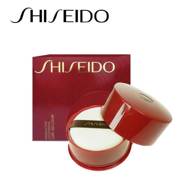 SHISEIDO 資生堂 夢思嬌香粉 -131  【小紅帽美妝】NPRO