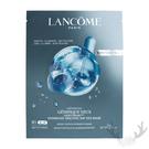 LANCOME蘭蔻 超進化肌因眼膜10g 國際航空版 眼部保養 眼膜 保濕 即期