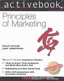 二手書博民逛書店 《Principles of Marketing: Activebook Version 2.0》 R2Y ISBN:0130418145│Prentice Hall